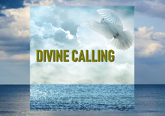 Jesus is Calling! <a href='divinecalling/index.html'>Read more about this band of urban missionaries.</a>