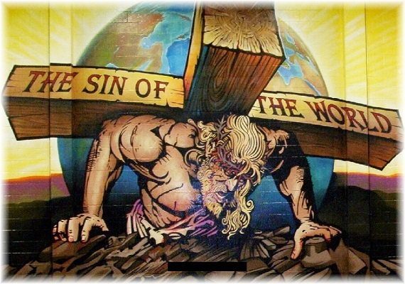 Sins of the World