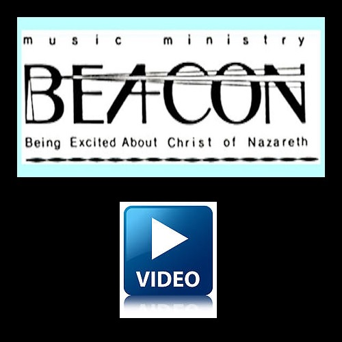 Beacon Music Ministry