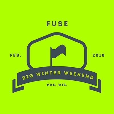 Big Winter Weekend