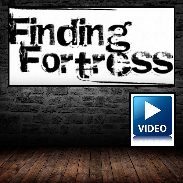 Finding Fortress