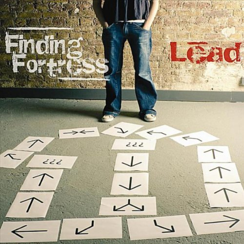 Finding Fortress Lead